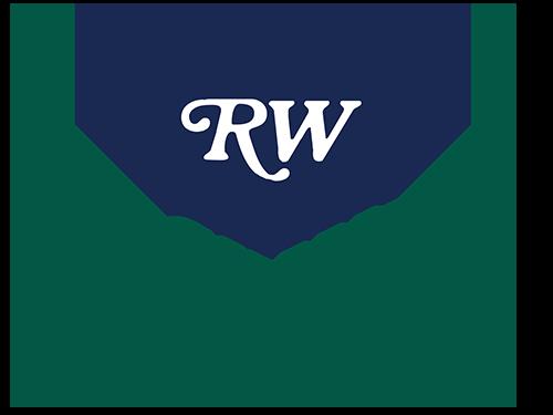 RockWell Homes of Orlando, Florida